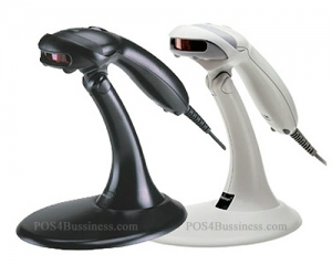 Metrologic / Honeywell Voyager - USB