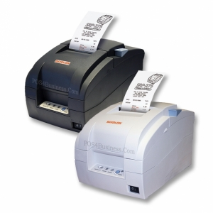 Bixolon Impact Printer - SRP-275C