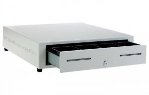 MS Cash Drawer - CF-460