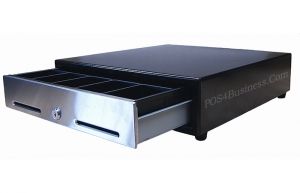 MS Cash Drawer - CF-405