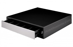 MS Cash Drawer - EP-125NKL