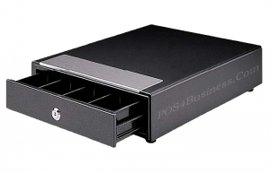 MS Cash Drawer - HP-121