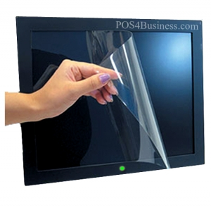"15"" Touch Screen Protector Film"