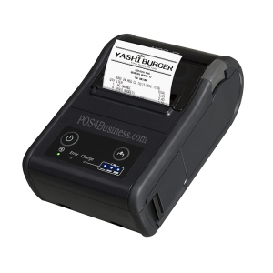 Epson Mobilink P60II Mobile Printer 2 inch - P60II