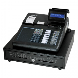 Sam4S ER-915 Cash Register