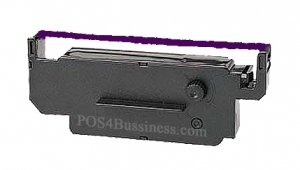 IR-51 Ink Ribbons - Purple