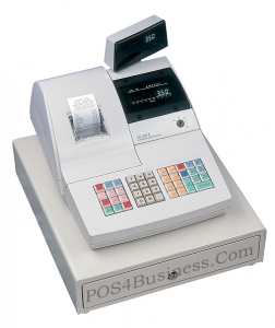 Sam4S ER-350-II Cash Register