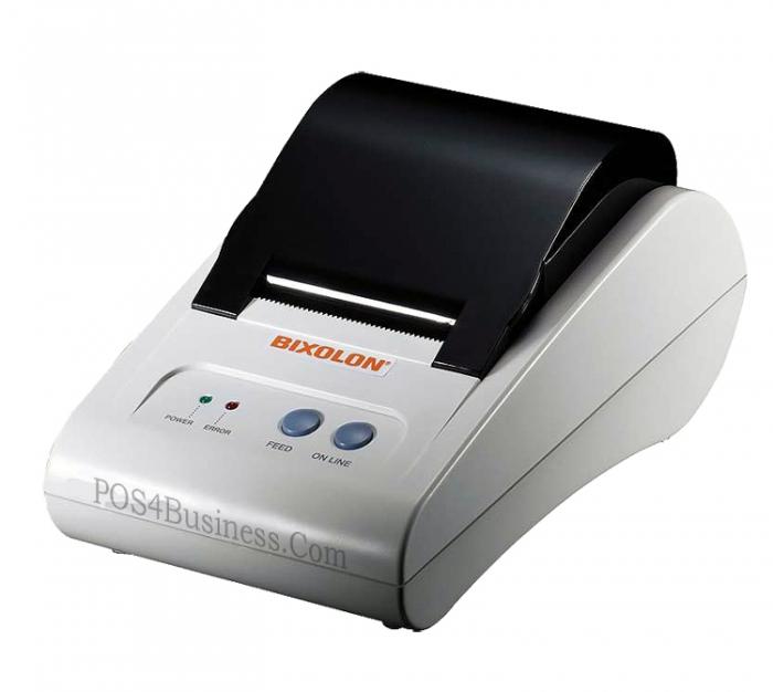 Bixolon Thermal Printer - STP-103