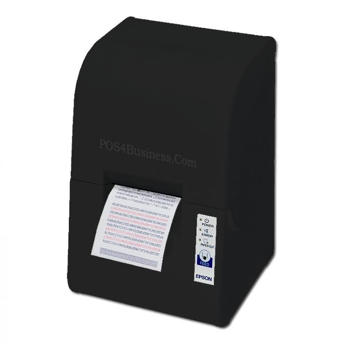 Epson Tm U230 Kitchen Printer