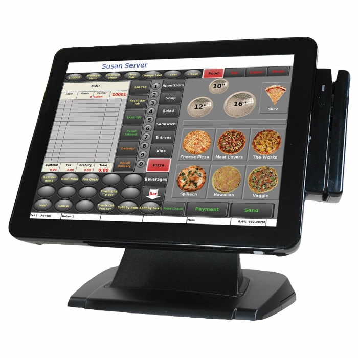 Large Touch Screen >> Ncc Spt 4856 Touch Screen Pos Bundle