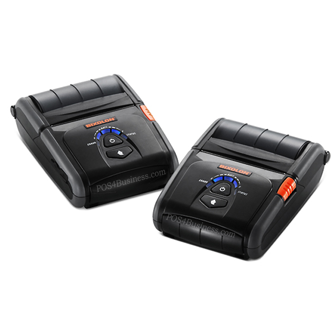 BIXOLON SPP-R200II DRIVER WINDOWS