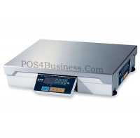 CAS Scale PD-II - Standard Display