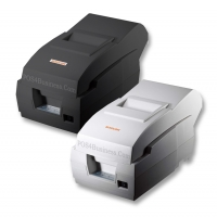 Bixolon Impact Printer - SRP-270D