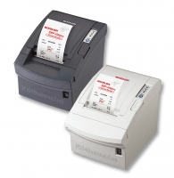 Bixolon Thermal Printer - SRP-350Plus