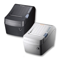 Bixolon Thermal Printer - SRP-372