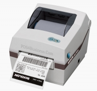 Bixolon Thermal Label Printer - SRP-770II