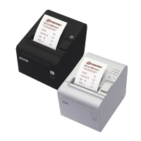 Epson TM-T90 Receipt Printer