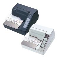 Epson Till Slip Printer Drivers