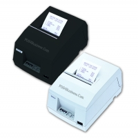 Epson TM-U325 Receipt/Validation Printer
