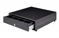 MS Cash Drawer - EP-107N