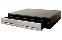 MS Cash Drawer - EP-125NK