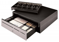 MS Cash Drawer - EP-127NK