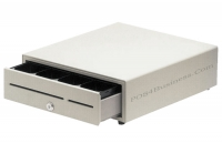 MS Cash Drawer - EU-103