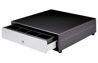 MS Cash Drawer - SP-103
