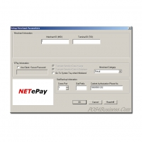 Datacap NETePay -  Integrated Payment Solutions