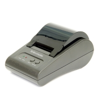 Tellermate STP-103 Mini Printer