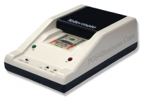 Tellermate Counterfeit Detection - DollarMate