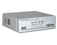 VSI-Pro - Transaction Recorder for ECR and POS