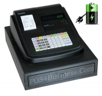Sam4S ER-180U Cash Register