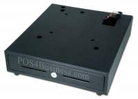 Sam4s ECR Cash Drawer - Model 57