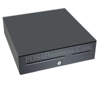 Sam4s Heavy Duty POS Cash Drawer - Model 93