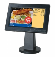 Sam4S / Samsung GD7 Digital Display 7""