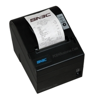 SNBC Thermal Receipt Printer - BTP-R880NP