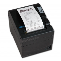 SNBC Thermal Receipt Printer - BTP-R980