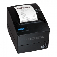 SNBC Thermal Receipt Printer - BTP-R980III