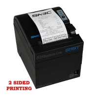 SNBC Thermal Receipt Printer - BTP-R990