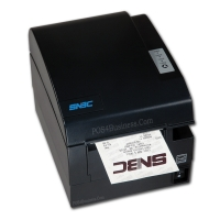 SNBC Front Thermal Receipt Printer - BTP-R580II