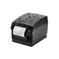 Bixolon Thermal Receipt Printer - SRP-F310II