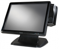 Sam4S NCC Reflection SPT-4845 Touch Screen POS