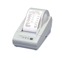 CAS Receipt Printer DEP-50