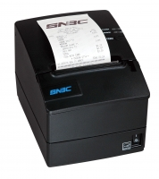 SNBC Thermal Receipt Printer - BTP-R180II