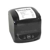 Sam4S Thermal Receipt Printer - Giant 100