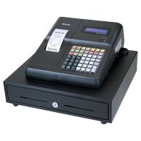 Sam4S ER-260EJ Cash Register