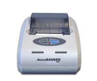 MP10 Printer for AB7100