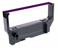 Star SP-200 Ink Ribbons - Purple