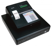Sam4S ER-285M Cash Register